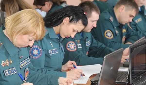 Переподготовка руководящих работников и специалистов, имеющих высшее образование