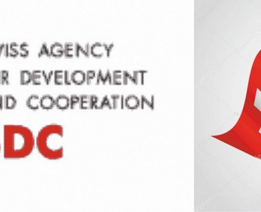 Cooperation with Swiss Agency for Development and Cooperation SDC