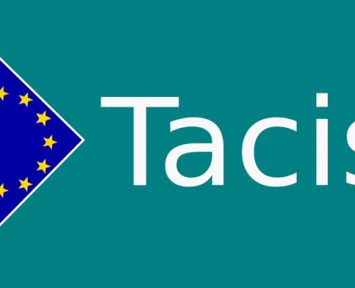 Cooperation in the framework of TACIS programme