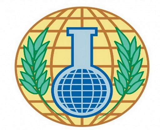 Cooperation with OPCW