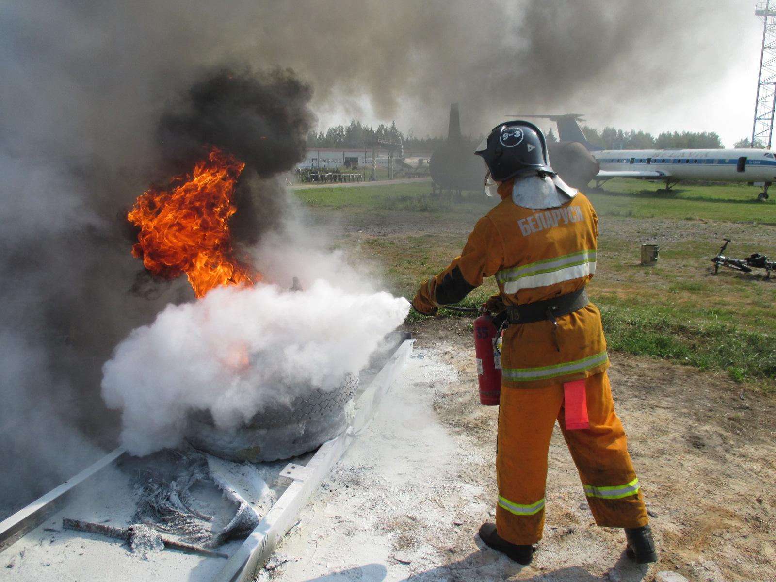 Фото пожаров для детей