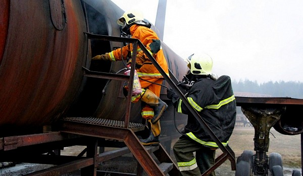Профессиональная подготовка, переподготовка, повышение квалификации рабочих (служащих)